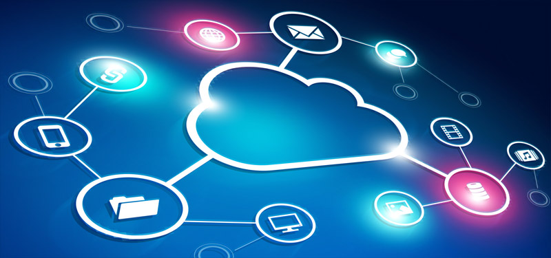 Cloud Telephony| Tricom Business Phone Systems | Business
